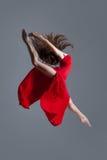 Танцор Стоковые Изображения