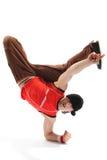танцор стоковые фото
