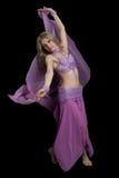 танцулька 10 Стоковое Изображение RF