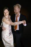 танцулька Стоковая Фотография RF