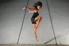 танцулька 41 подземная Стоковое фото RF