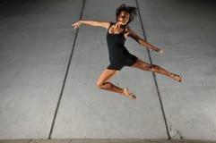 танцулька 51 подземная Стоковые Изображения RF