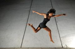танцулька 79 подземная стоковое фото