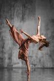 танцулька самомоднейшая стоковое фото rf