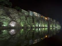 Тбилиси Стоковое Изображение
