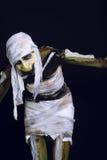 Тварь небылицы любит от фильма ужасов Стоковое Изображение