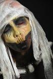 Тварь небылицы любит от фильма ужасов Стоковые Фото