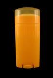 твердое тело человека s deodorant Стоковая Фотография