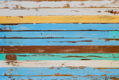 Творческая абстрактная деревянная предпосылка стоковые фото