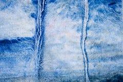 Творческая абстрактная рука покрасила предпосылку, обои, текстуру E бесплатная иллюстрация