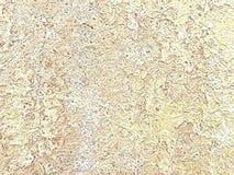 Творческая изготовленная на заказ текстура предпосылки Стоковое Фото