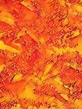 Творческая изготовленная на заказ текстура предпосылки Стоковые Изображения