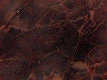 Творческая изготовленная на заказ текстура предпосылки Стоковые Фото