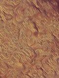 Творческая картина предпосылки для дизайна плаката Стоковые Изображения RF