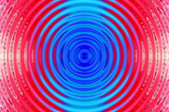 Творческая штриховатость на заднем плане Стоковые Изображения RF