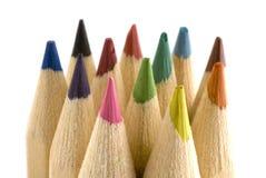 творческие способности исследуют Стоковые Изображения