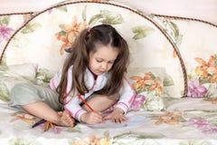 творческие способности s детей стоковые фотографии rf