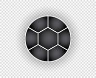 Творческие шарообразные рамки, силуэт, для фото и изображений Мозаика Ретро стиль Шаблон коллажа Предпосылка изолированная вектор бесплатная иллюстрация
