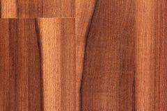 твёрдая древесина Стоковая Фотография