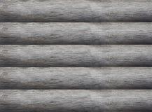 Твёрдая древесина предпосылки горизонтальная и цвет природы и пустой космос для текста Стоковые Изображения RF