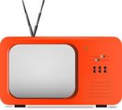 ТВ Стоковое Изображение