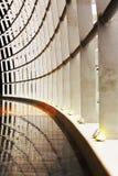Театр Китая национальный грандиозный Стоковые Фото