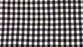 Текстильная ткань Стоковые Фото