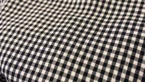Текстильная ткань Стоковое Фото