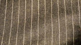 Текстильная ткань Стоковое Изображение