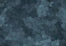 Текстура абстрактного искусства Красочные круглые диски цветастая текстура современное художественное произведение цифрово предст иллюстрация вектора