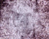 текстура абстрактного grunge смешанная Стоковые Фото