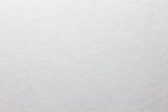 ТЕКСТУРА АКВАРЕЛИ БУМАЖНАЯ Стоковая Фотография RF