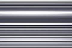 Текстура алюминиева или металлы иллюстрация вектора