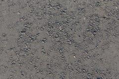 Текстура асфальта, текстура дороги Серый цвет стоковые изображения rf