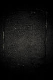 текстура асфальта новая Стоковая Фотография
