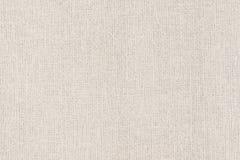 Текстура белой и серой пластмассы Стоковое Изображение