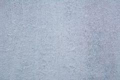 Текстура белой стены Стоковые Фото