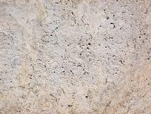Текстура бетона безшовная текстура Стоковое Изображение