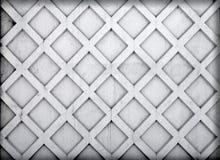 текстура бетона предпосылки Стоковое Фото