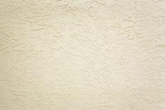 Текстура бетонной плиты Стоковые Изображения