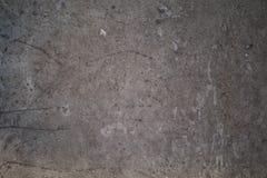 Текстура бетонной стены в пятнах стоковое фото