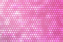 Текстура бетонной стены покрашенная в розовом цвете абстрактная предпосылка бесплатная иллюстрация