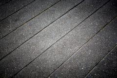 Текстура бетонной стены Стоковые Изображения