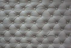 Текстура белой кожи Стоковые Изображения RF