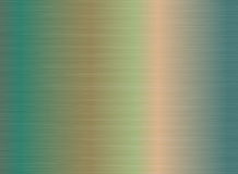 Текстура бондаря почищенная щеткой патиной Стоковые Изображения RF