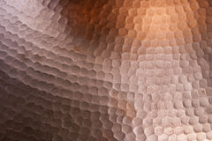 Текстура бондаря Стоковое фото RF