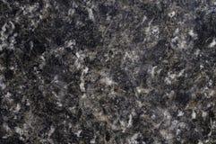 текстура большого гранита части малая каменная Стоковое Фото