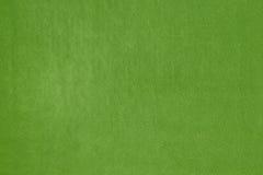 Текстура бумаги, крышки старой книги для предпосылки Стоковые Изображения