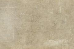 Текстура бумаги, крышки старой книги для предпосылки Стоковое Изображение RF