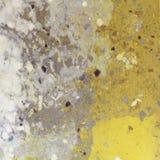 Текстура бумаги ручного черпания Стоковое Изображение RF
